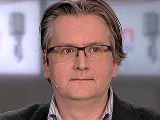 Konrad Kołodziejski