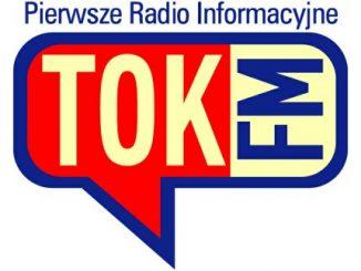 tokfm-logo