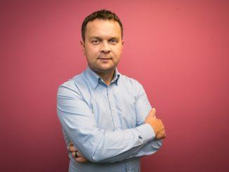 Tomasz Sygut