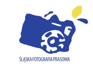 Śląska Fotografia Prasowa 2016