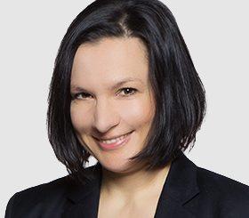 Anna Zaleśna
