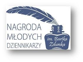 Nagroda Młodych Dziennikarzy im. Bartka Zdunka
