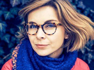 Anna Dziewit - Meller