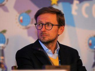 Bartosz Hojka