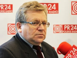 Henryk Cichecki