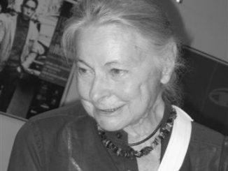 Jolanta Klimowicz-Osmańczyk