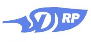 SD RP - logo