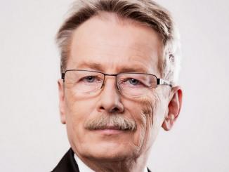 Tadeusz Deszkiewicz