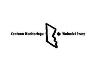 Centrum Monitoringu i Wolności Prasy