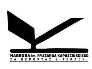 Nagroda im. Ryszarda Kapuścinskiego