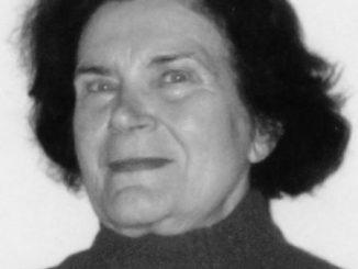 Wera Sztabowa