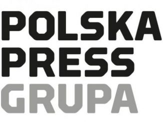 Polska Press Grupa