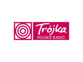 Trójka Polskie Radio