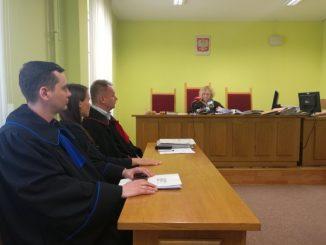 Sąd 4