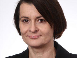 Jolanta Hajdasz