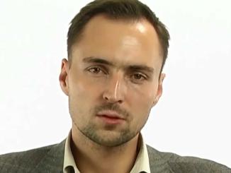 Michał Krzymowski
