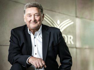 Ryszard Pieńkowski