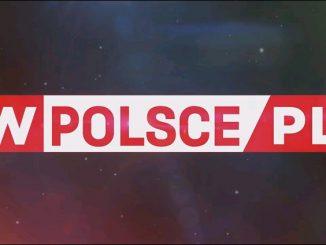 W Polsce PL