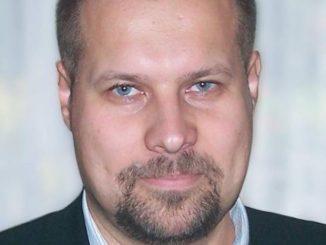 Krzysztof Zyzik