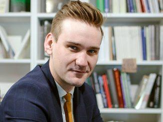 Jakub Dymek