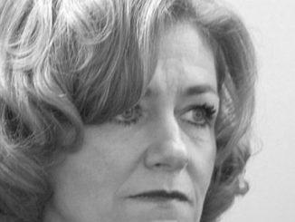 Krystyna Bochenek