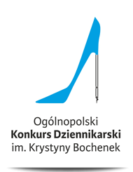 Ogólnopolski Konkurs Dziennikarski im. Krystyny Bochenek