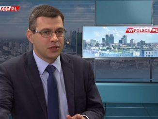 W Polsce.PL - telewizja braci Karnowskich