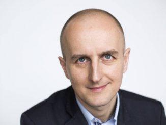 Wojciech Harpula