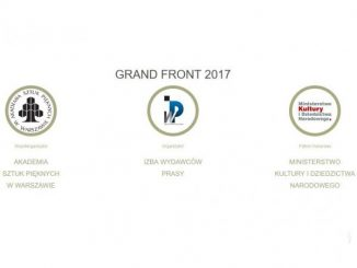 Grand Front 2017