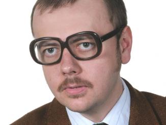 Michał Migała