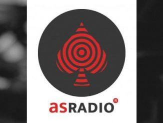 AS radio
