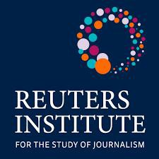 Reuters Instytute