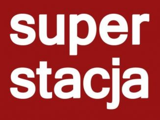 Superstacja