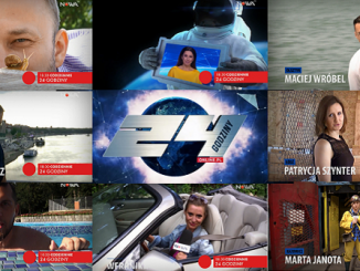 Nowa reklama Nowa TV