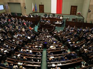 Sejm 3
