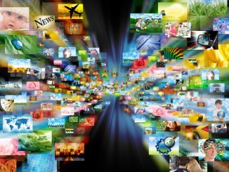 Telewizje cyfrowe