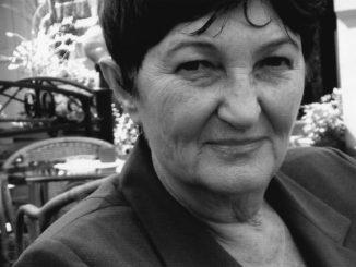 Janina Petecka
