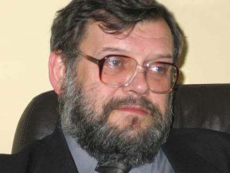 Jarosław Broda