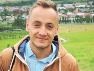 Marek Szymaniak