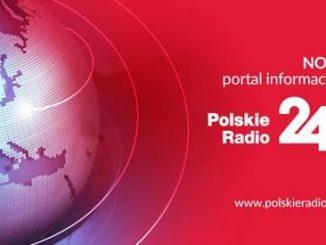 Nowy portal Polskie Radio24