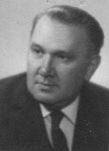 Stanisław Mojkowski 1