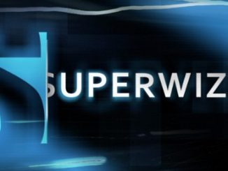 Superwizjer 2