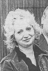 Ewa Brablec