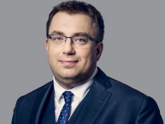 Bartosz Węglarczyk