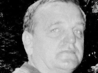 Jacek Dubiel