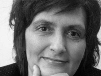 Elżbieta Kazibut-Twórz