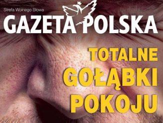 Gazeta Polska 2