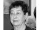 Ewa Maziarska