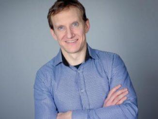Marcin Pery