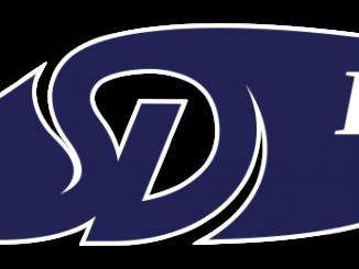 SD RP logo